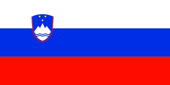 slovenie camper reisverslagen reisverhalen
