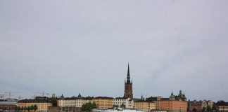 De meest populaire dating site in Zweden