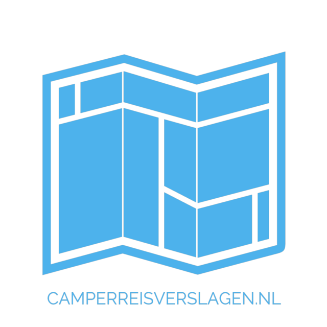(c) Camperreisverslagen.nl